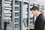 Услуги ИТ аутсорсинга
